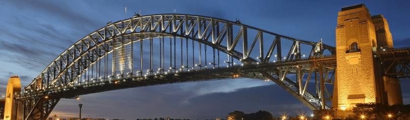 AUSTRALIA1-02