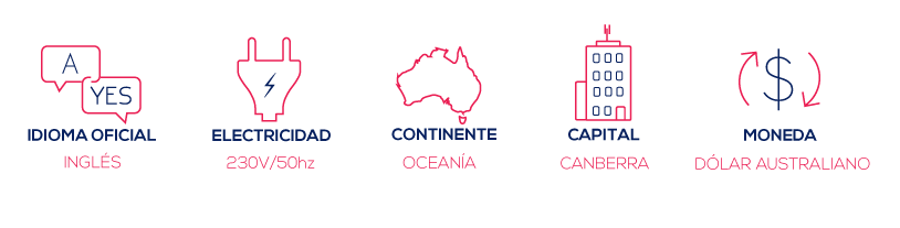 WEB-AUSTRALIA