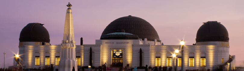 Griffith_Observatory_Los_Angeles_5895986083-02