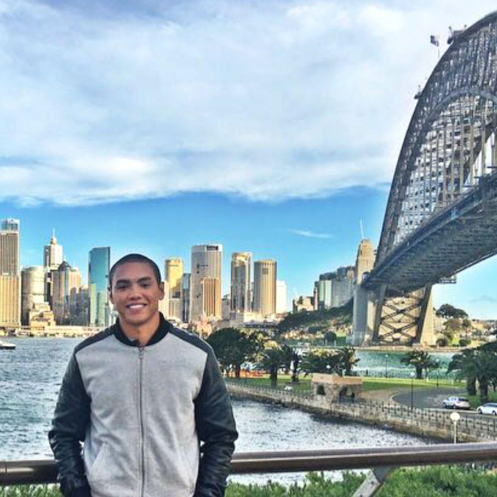estudiar en australia desde colombia