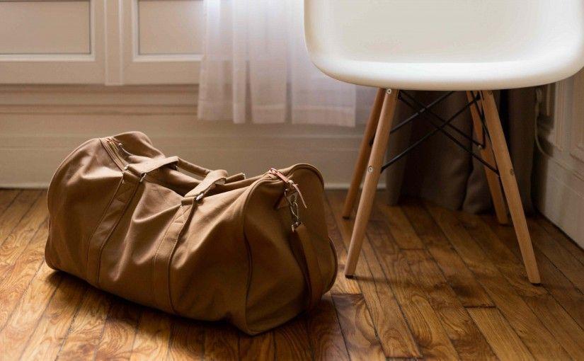 maleta-blog