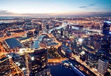 Melbourne.1