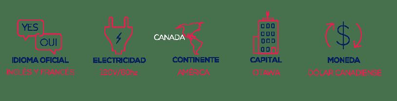 WEB-CANADA