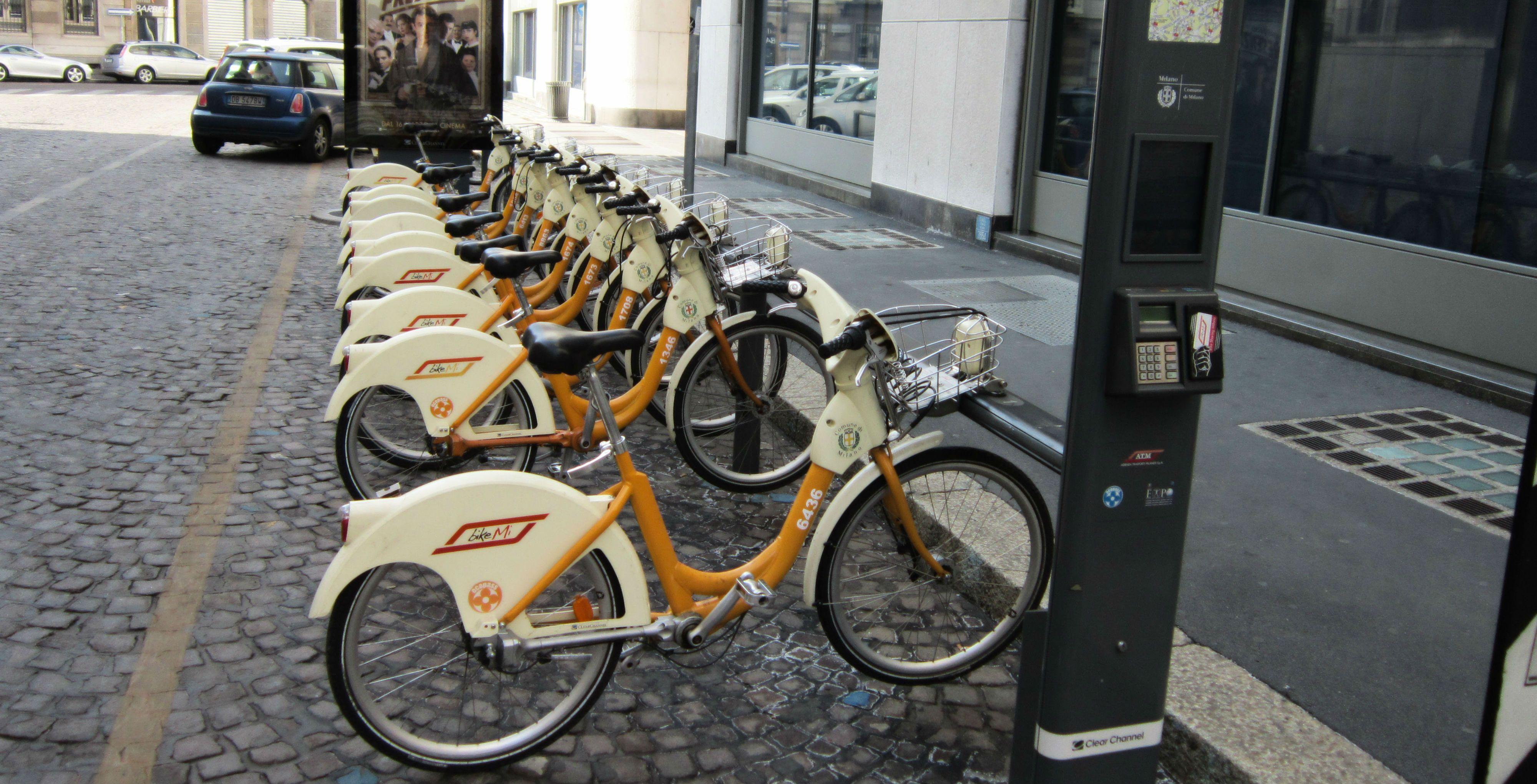Bicicletas_con filtro_2