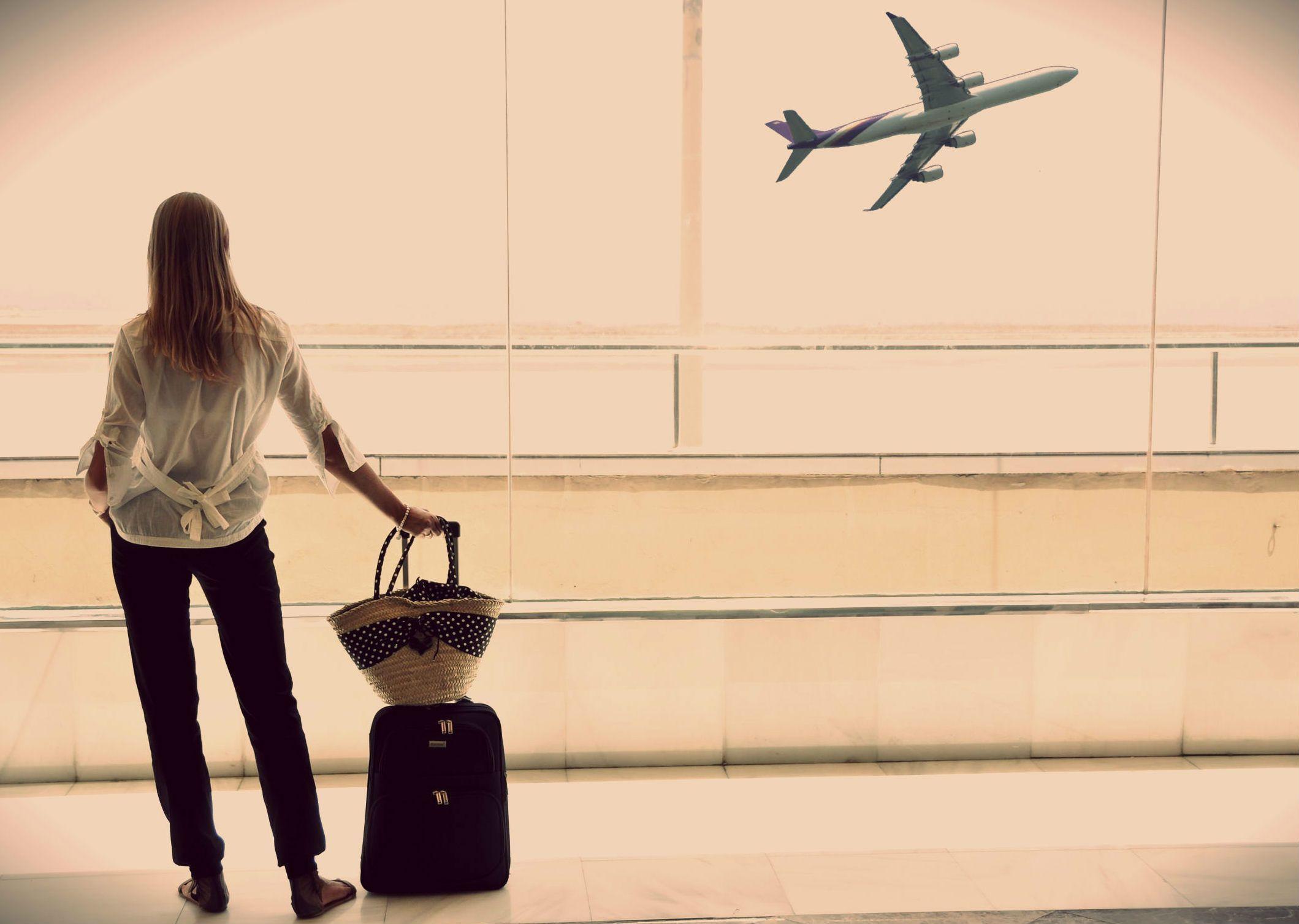 Persona Viajando_filtro