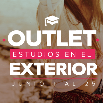 IMPERDIBLE  OUTLET (SOLD OUT – JUNIO 2016 )