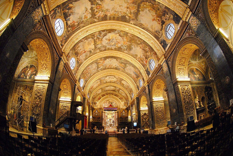 Malta Sliema viajar estudiar con Viajes y Viajes Estudios en el Exterior