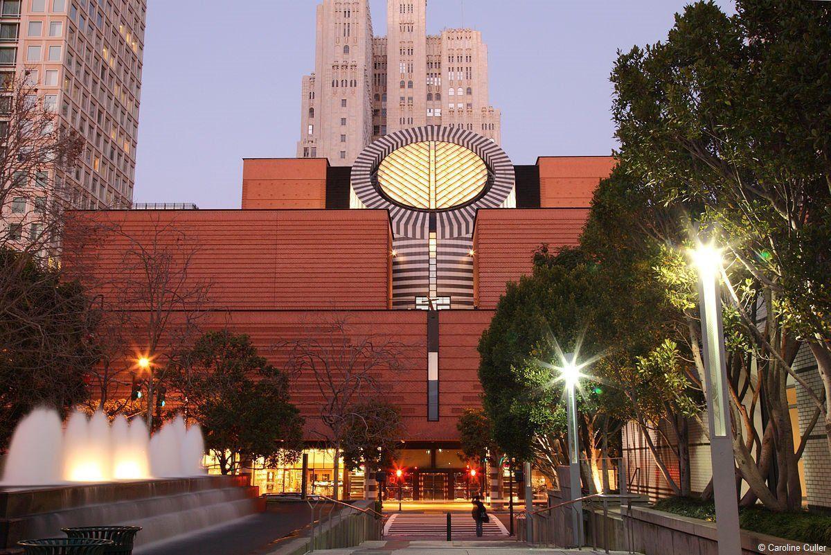 Estudiar y conocer San Francisco con Viajes y Viajes Estudios en el Exterior