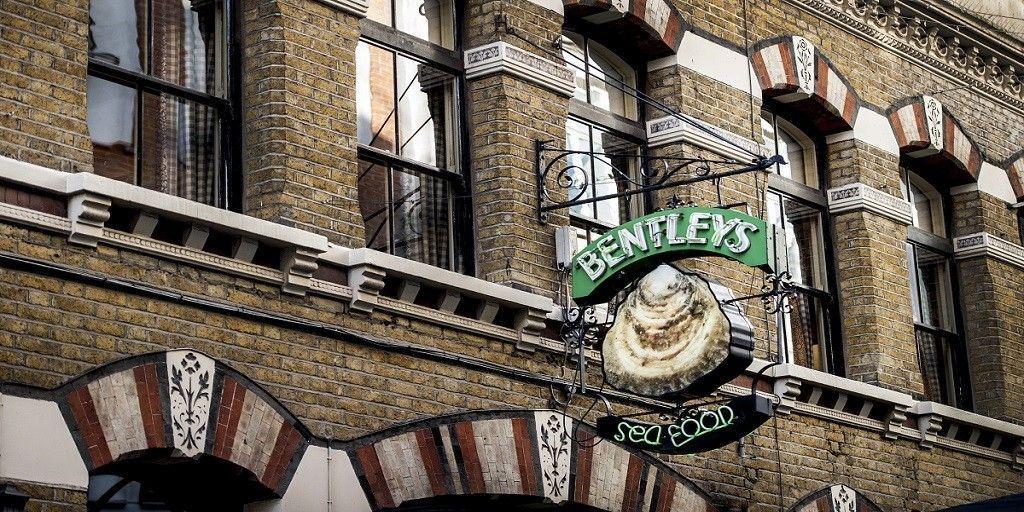 bentleys2-londres