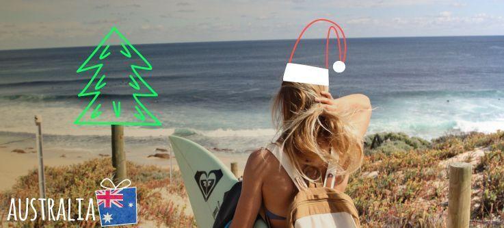 Navidad-en-el-mundo-australia