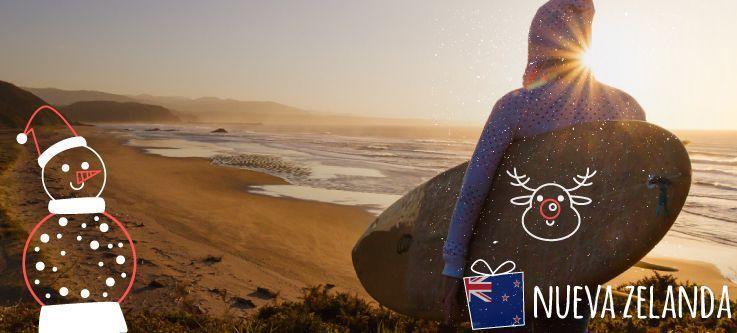 Navidad-en-el-mundo-nueva-zelanda