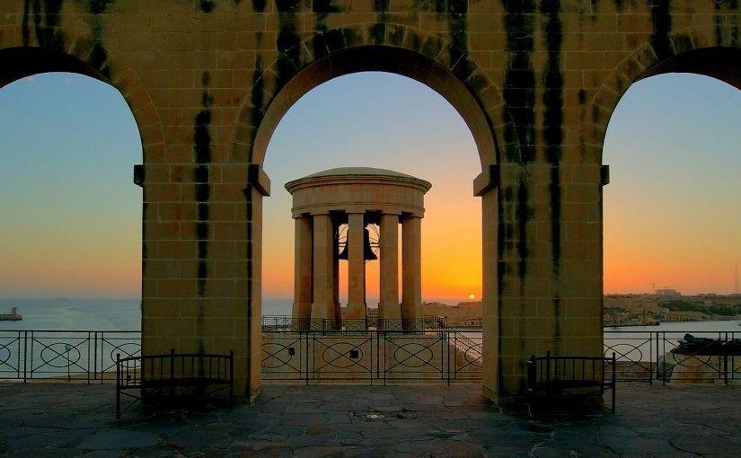 10 razones para viajar a Malta