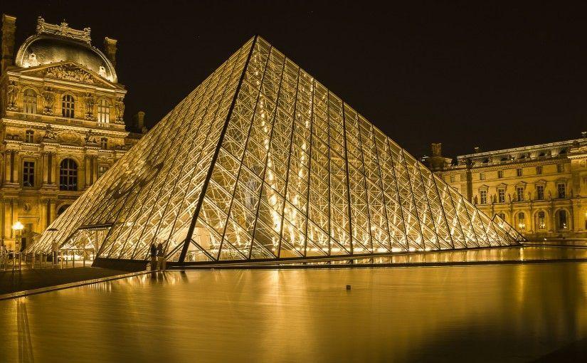 5 razones para estudiar Francia