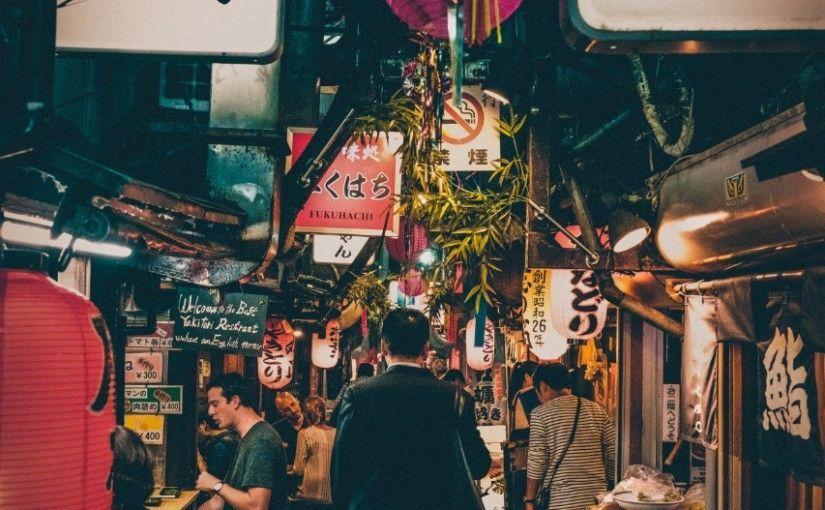 5 tips que te ayudarán a comenzar exitosamente tu plan de estudiar en el exterior