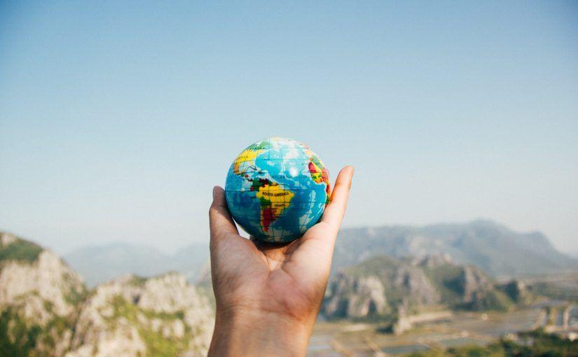 ¿Vas a hacer tus estudios en el exterior, pero no sabes qué destino elegir?