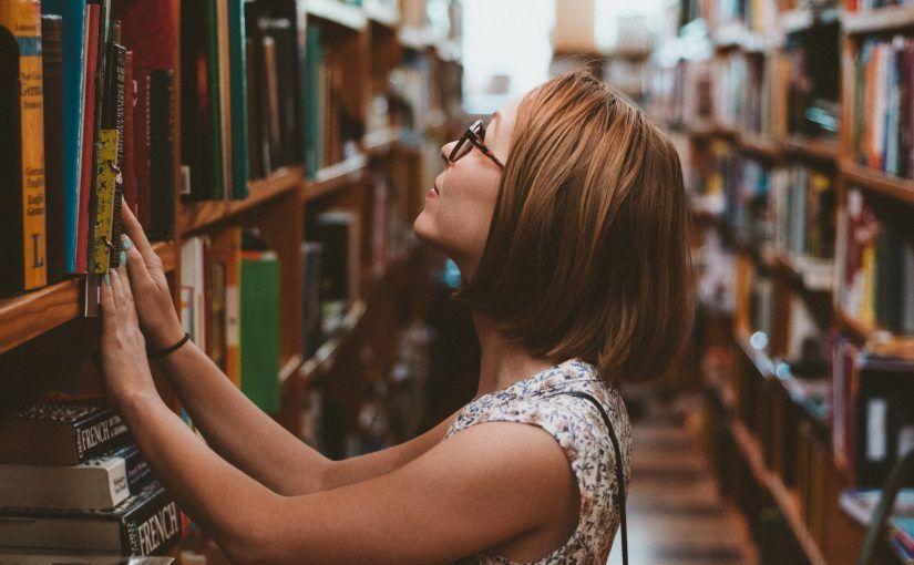 ¿Sabes cuál es la diferencia entre especialización, maestría y MBA?